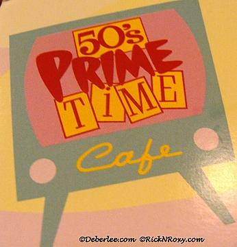 50's Prime Time Cafe DSC03875