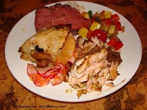 Boma Gluten-Free Food DSC06174-1