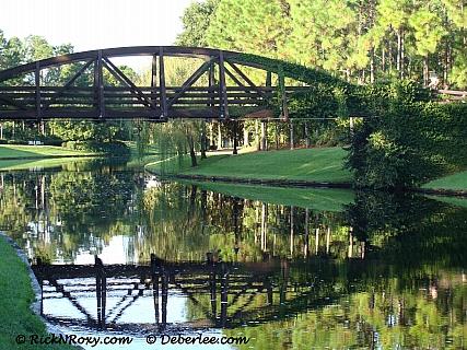 Port Orleans Riverside DSC03461