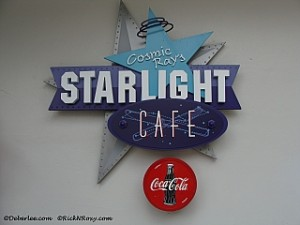 Cosmic Ray's Starlight Cafe DSC07479
